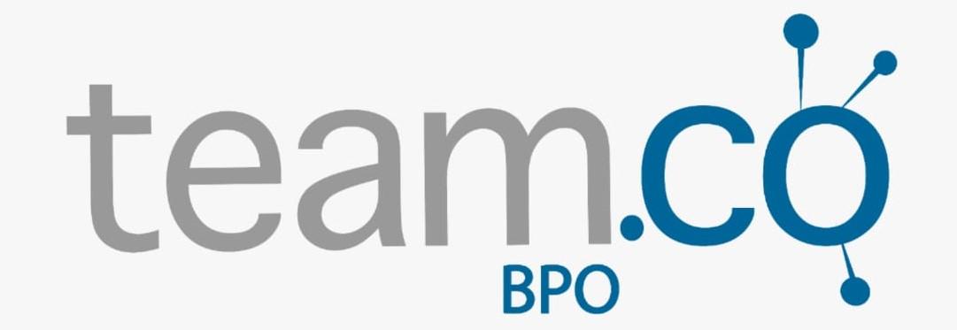 Logo TeamBPO2.jfif