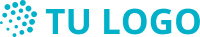Innovacion - logo.png