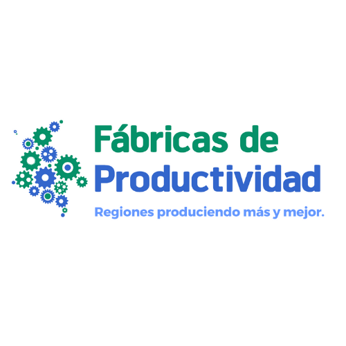 Fabricas.png